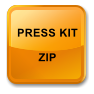 PRESS KIT  ZIP